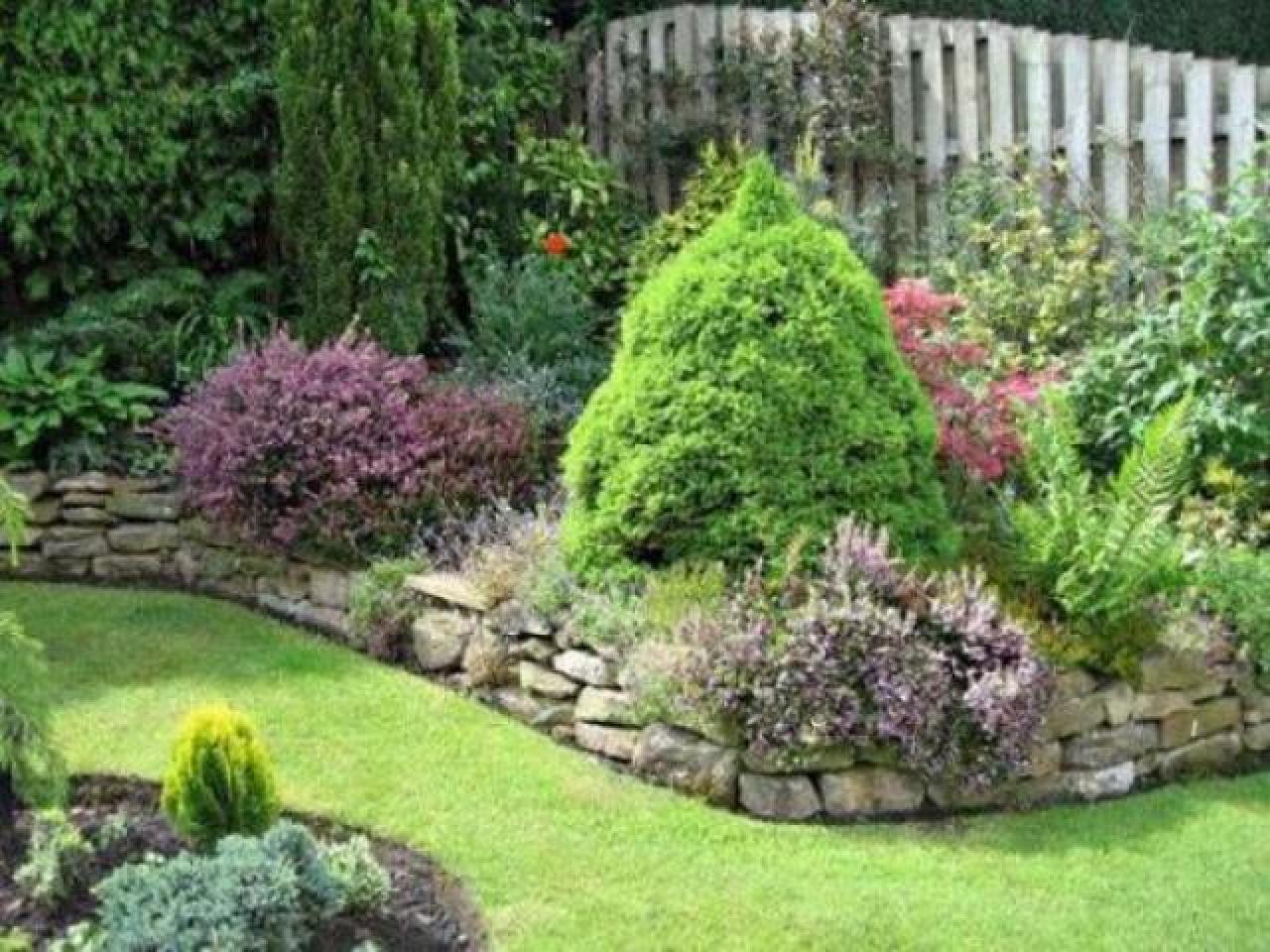 Специалист ищет работу садовника. Садовый дизайн. - 1