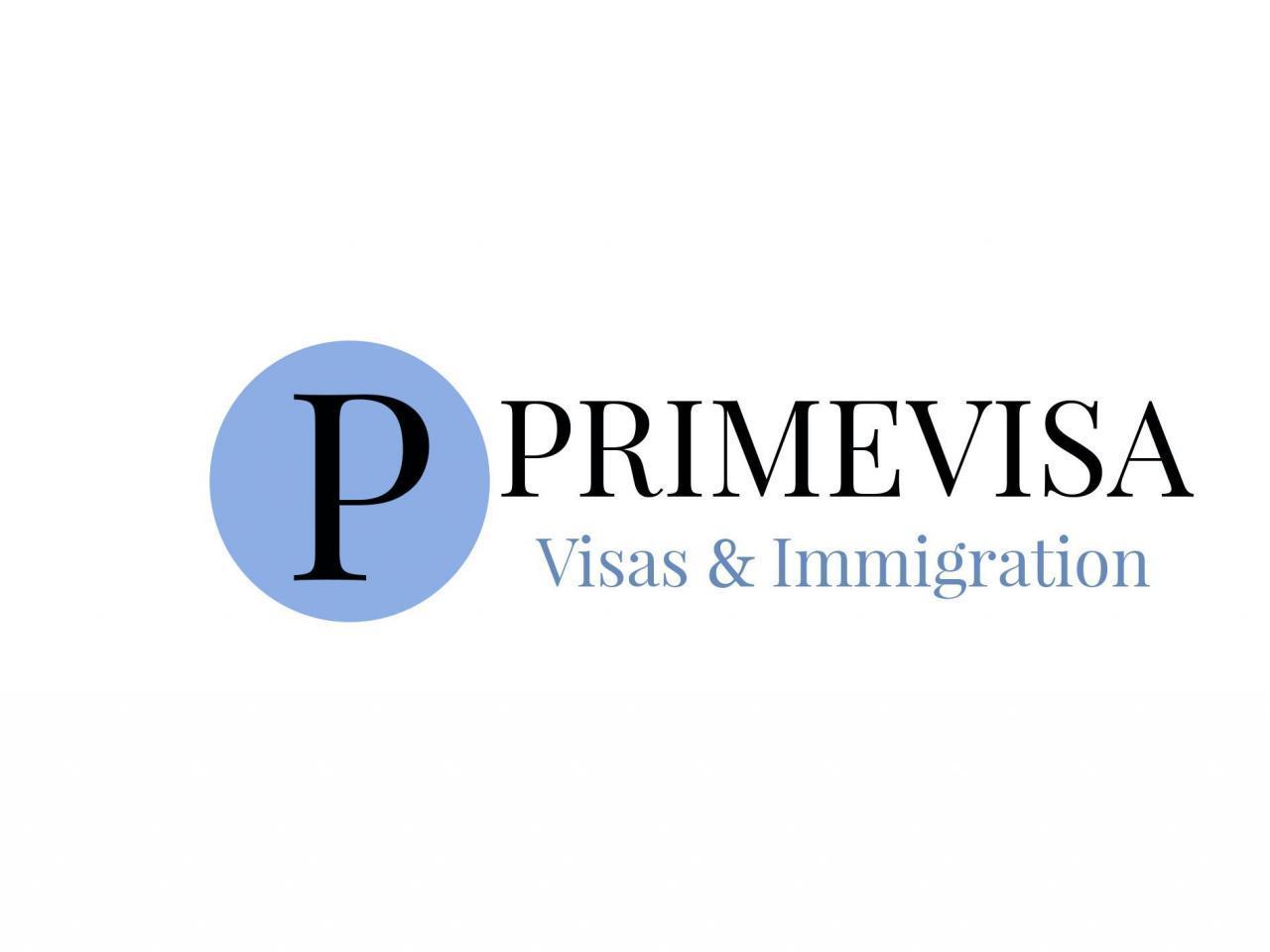 Профессиональные иммиграционные услуги - 1