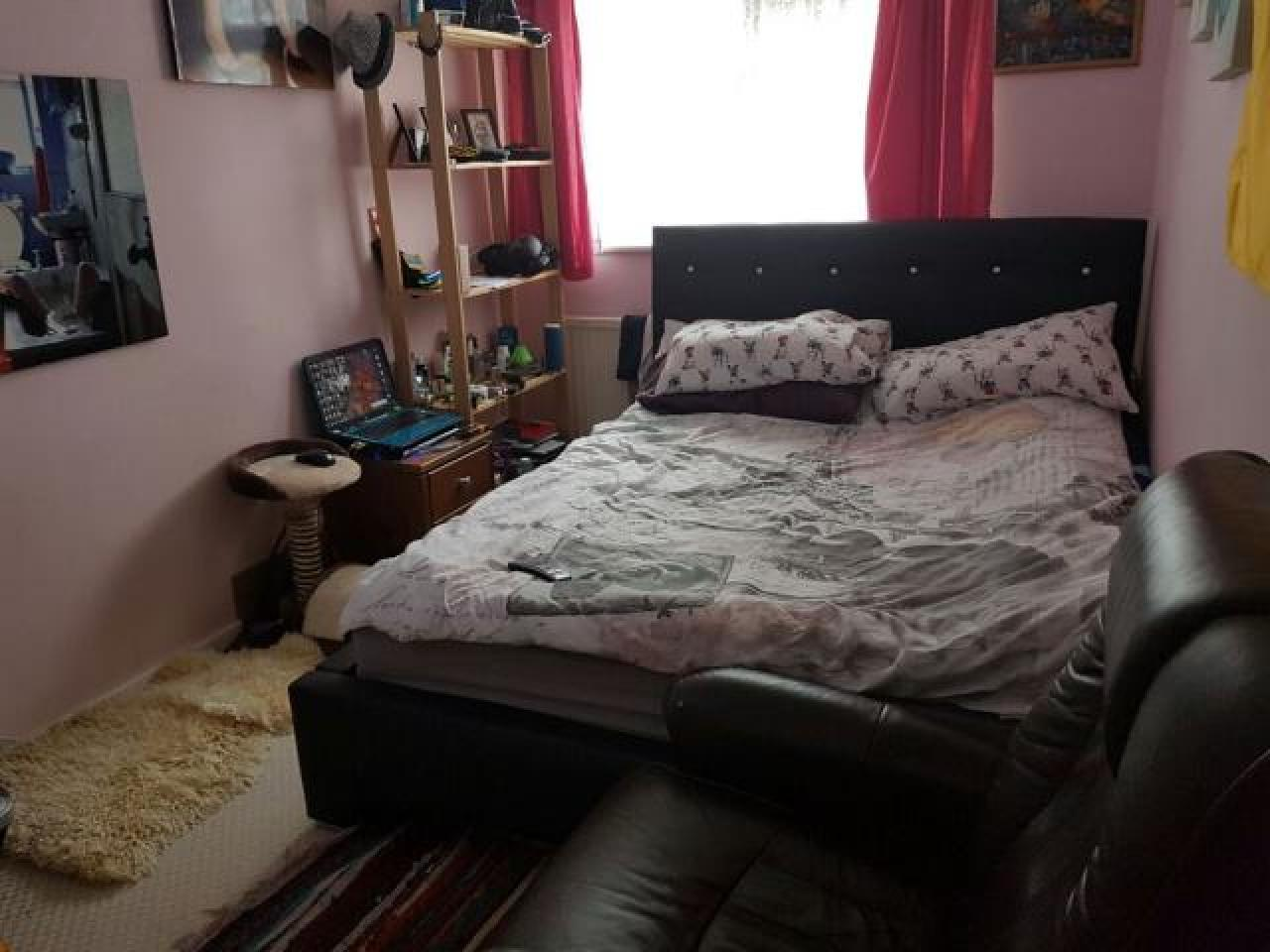Сдаются 2 комнаты: Double и King size double. - 1
