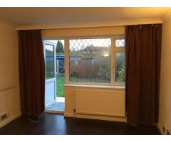 2 bedroom flat for rent in Collier Row,Romford - Image 5