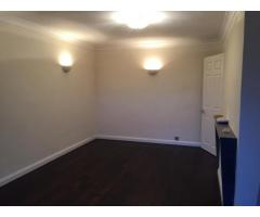 2 bedroom flat for rent in Collier Row,Romford - Image 6