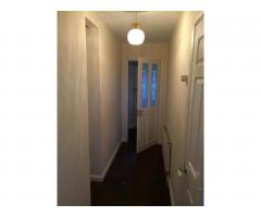 2 bedroom flat for rent in Collier Row,Romford - Image 7