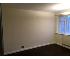 2 bedroom flat for rent in Collier Row,Romford - Image 8