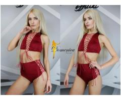Модная женская одежда 2017 - Image 4