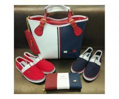Обувь и сумочки копии знаменитых брендов - Image 5