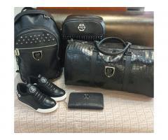 Обувь и сумочки копии знаменитых брендов - Image 8