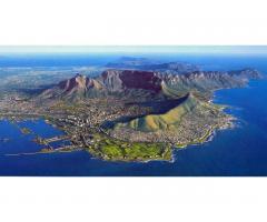 Путешествие в Африку.Туры в ЮАР. - Image 5