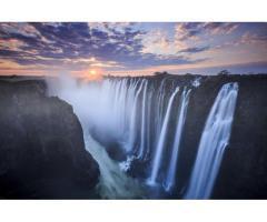 Путешествие в Африку.Туры в ЮАР. - Image 11