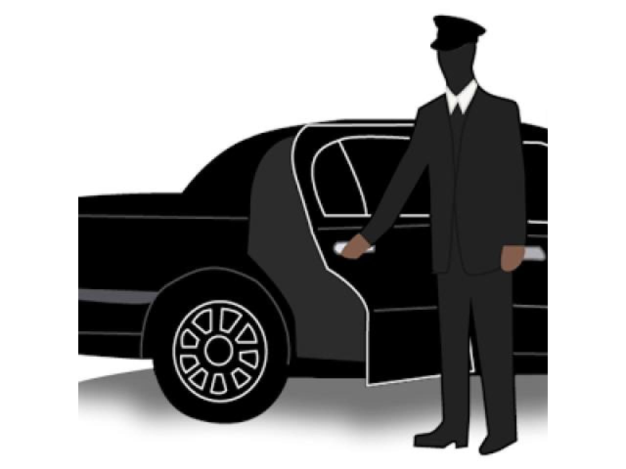 Персональный водитель с автомобилем для деловых людей в ЮАР. Трансферы в ЮАР. - 1