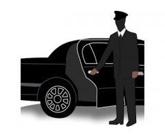 Персональный водитель с автомобилем для деловых людей в ЮАР. Трансферы в ЮАР. - Image 1