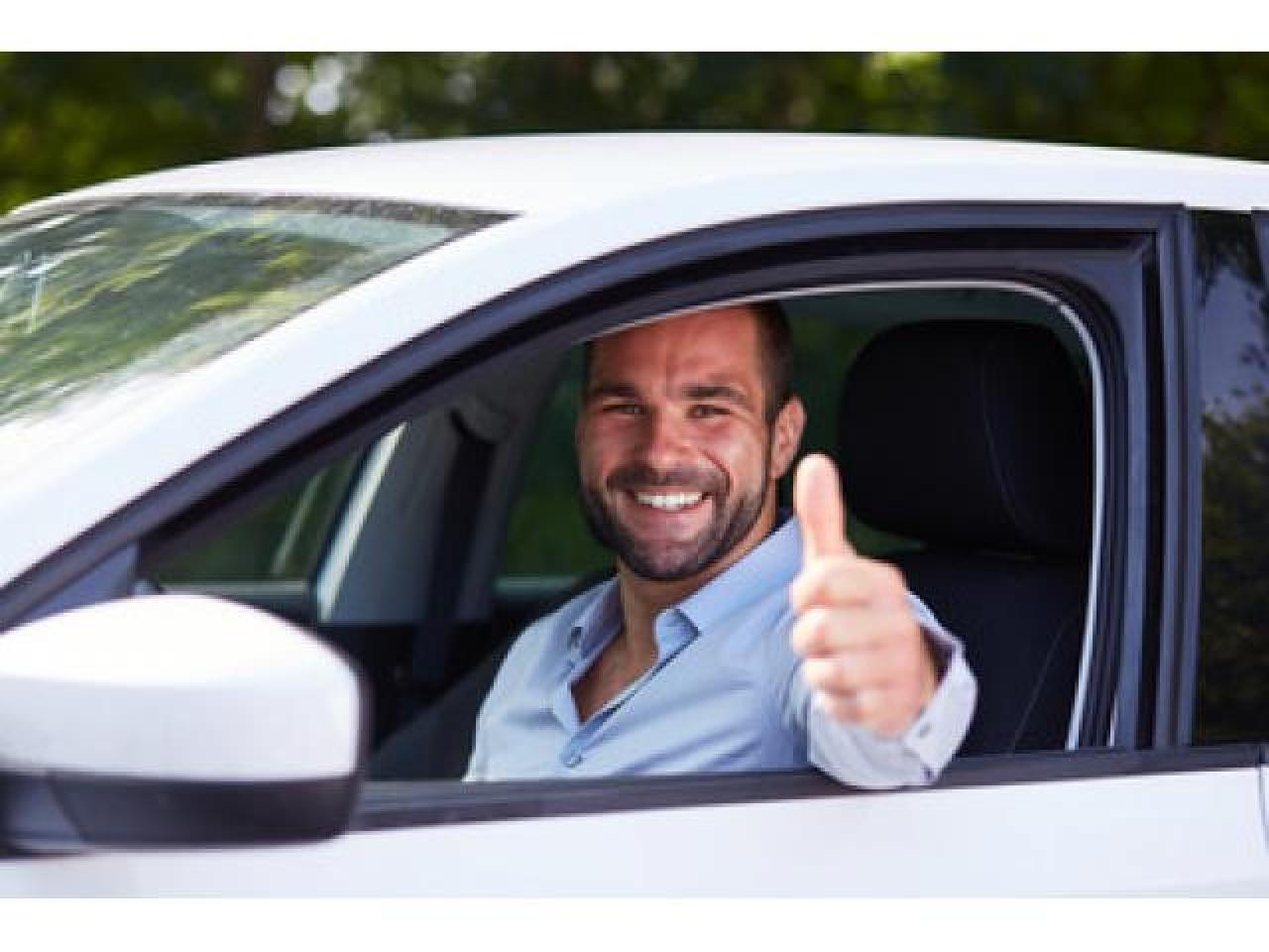 Персональный водитель с автомобилем для деловых людей в ЮАР. Трансферы в ЮАР. - 2