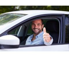 Персональный водитель с автомобилем для деловых людей в ЮАР. Трансферы в ЮАР.