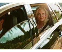 Персональный водитель с автомобилем для деловых людей в ЮАР. Трансферы в ЮАР. - Image 4