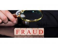 Проверка компаний, партнера по бизнесу, контрагента в ЮАР. - Image 2