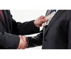 Проверка компаний, партнера по бизнесу, контрагента в ЮАР. - Image 3
