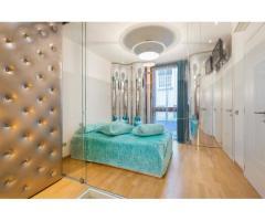 Апартаменты-вилла в Милане - Image 3