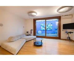 Апартаменты-вилла в Милане - Image 7