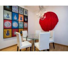 Апартаменты-вилла в Милане - Image 8