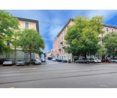 Апартаменты-вилла в Милане - Image 11