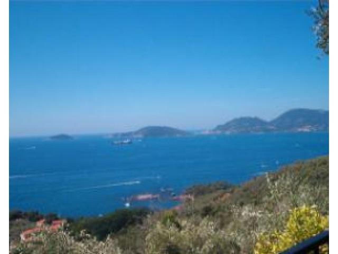 Вилла в Тоскане в 300 метрах от моря - 2