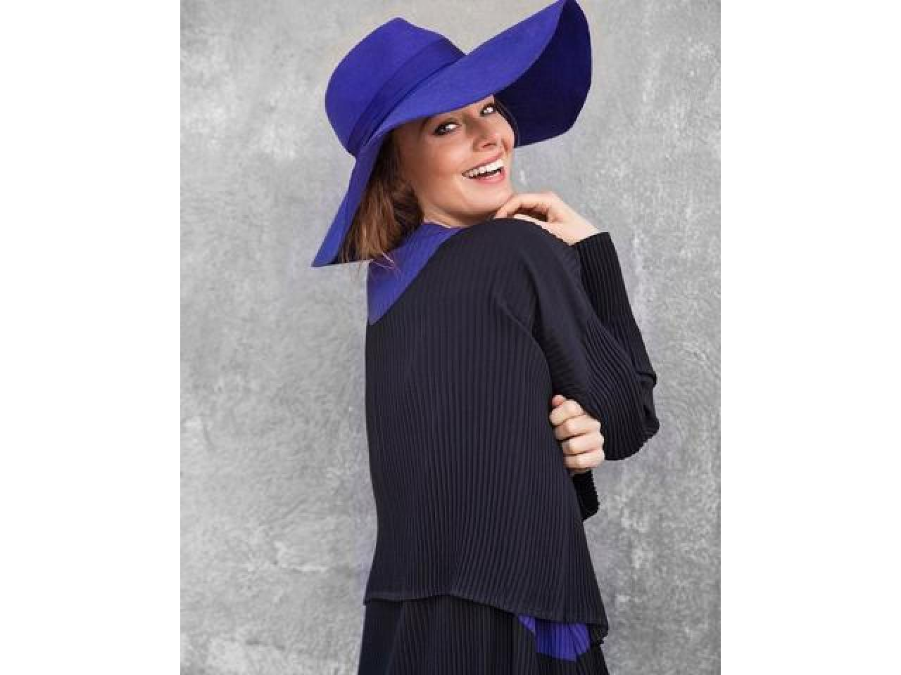 Для бутиков/магазинов оптом и в розницу женская одежда из Франции - 1
