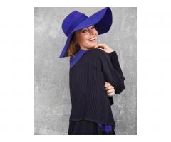 Для бутиков/магазинов оптом и в розницу женская одежда из Франции