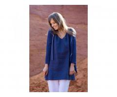 Для бутиков/магазинов оптом и в розницу женская одежда из Франции - Image 2