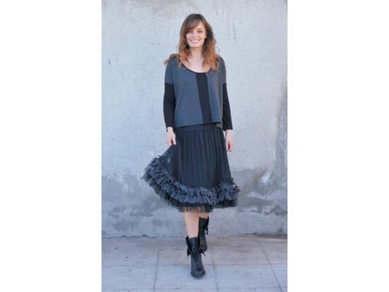 Для бутиков/магазинов оптом и в розницу женская одежда из Франции - 3