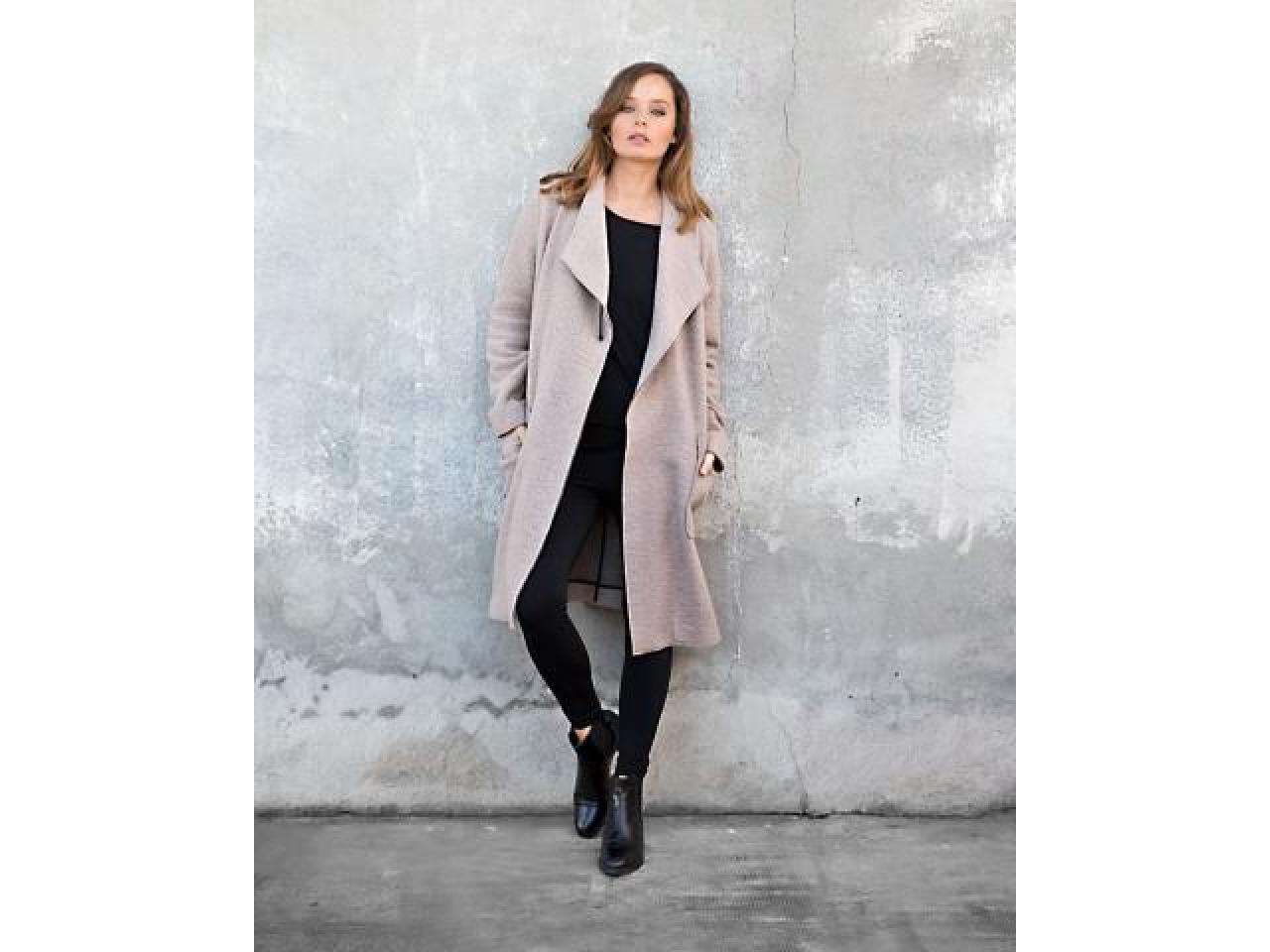 Для бутиков/магазинов оптом и в розницу женская одежда из Франции - 4