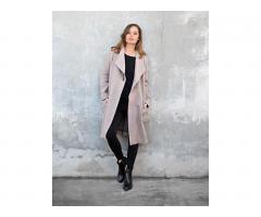 Для бутиков/магазинов оптом и в розницу женская одежда из Франции - Image 4