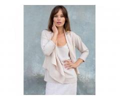 Для бутиков/магазинов оптом и в розницу женская одежда из Франции - Image 6