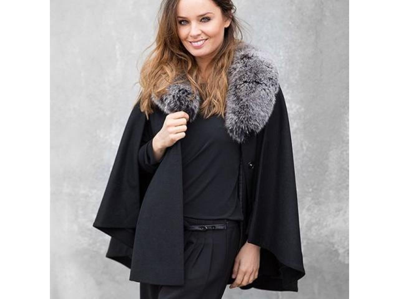 Для бутиков/магазинов оптом и в розницу женская одежда из Франции - 10