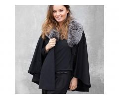 Для бутиков/магазинов оптом и в розницу женская одежда из Франции - Image 10