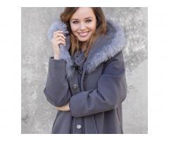 Для бутиков/магазинов оптом и в розницу женская одежда из Франции - Image 11