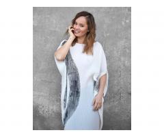 Для бутиков/магазинов оптом и в розницу женская одежда из Франции - Image 12