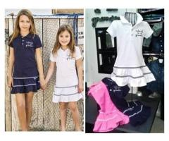 Одежда из Франции на детей и подростков бренда IDMG - Image 5