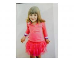 Одежда из Франции на детей и подростков бренда IDMG - Image 10