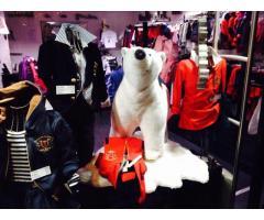 Одежда из Франции на детей и подростков бренда IDMG - Image 11