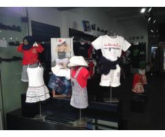 Одежда из Франции на детей и подростков бренда IDMG - Image 12