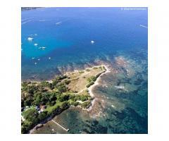 Фотосессии на юге Франции -Прованса и французской Ривьеры,Сан-Тропе... с 1 апреля 2017 года