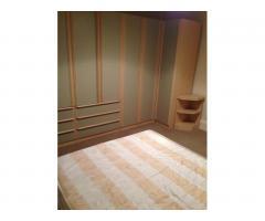 double комната в спальном районе Barkingside