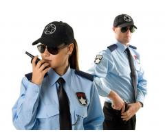 Security officer course & job - Image 2