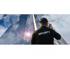 Security officer course & job - Image 3
