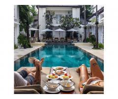 Аренда лучшей недвижимости на Кипре. - Image 1