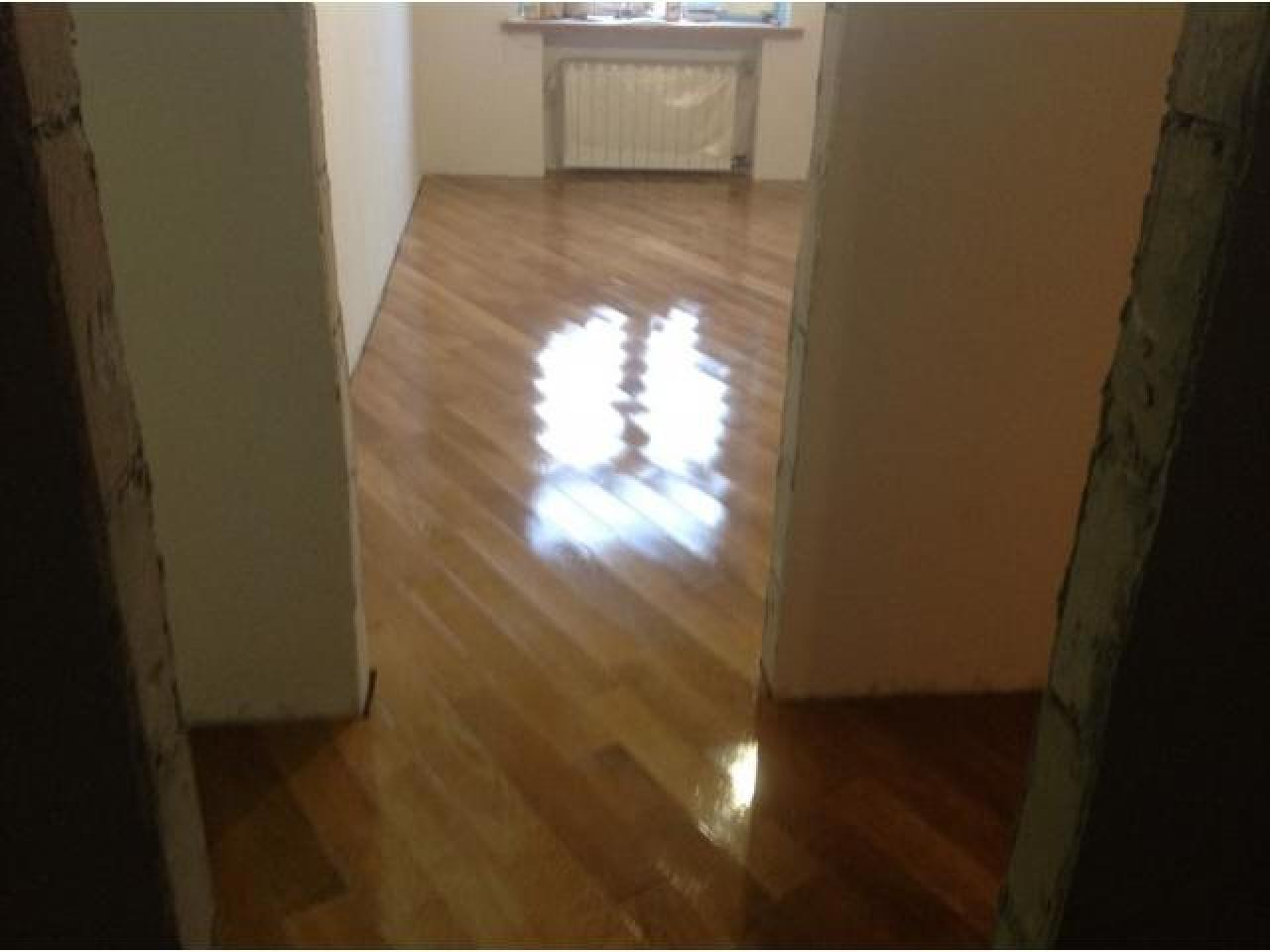 Мастер выполнит ремонт квартир - 2