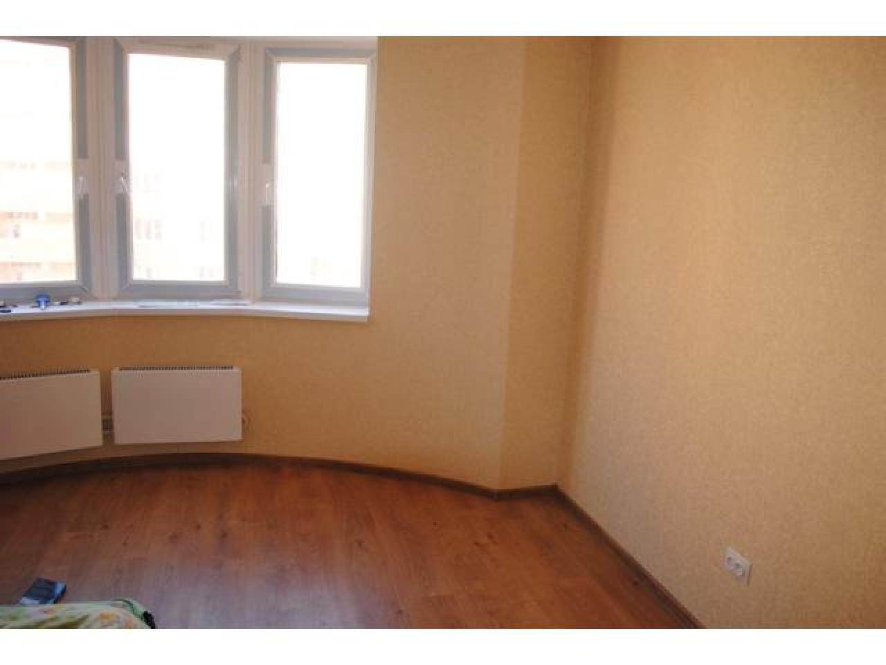 Мастер выполнит ремонт квартир - 5