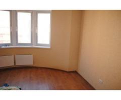 Мастер выполнит ремонт квартир - Image 5