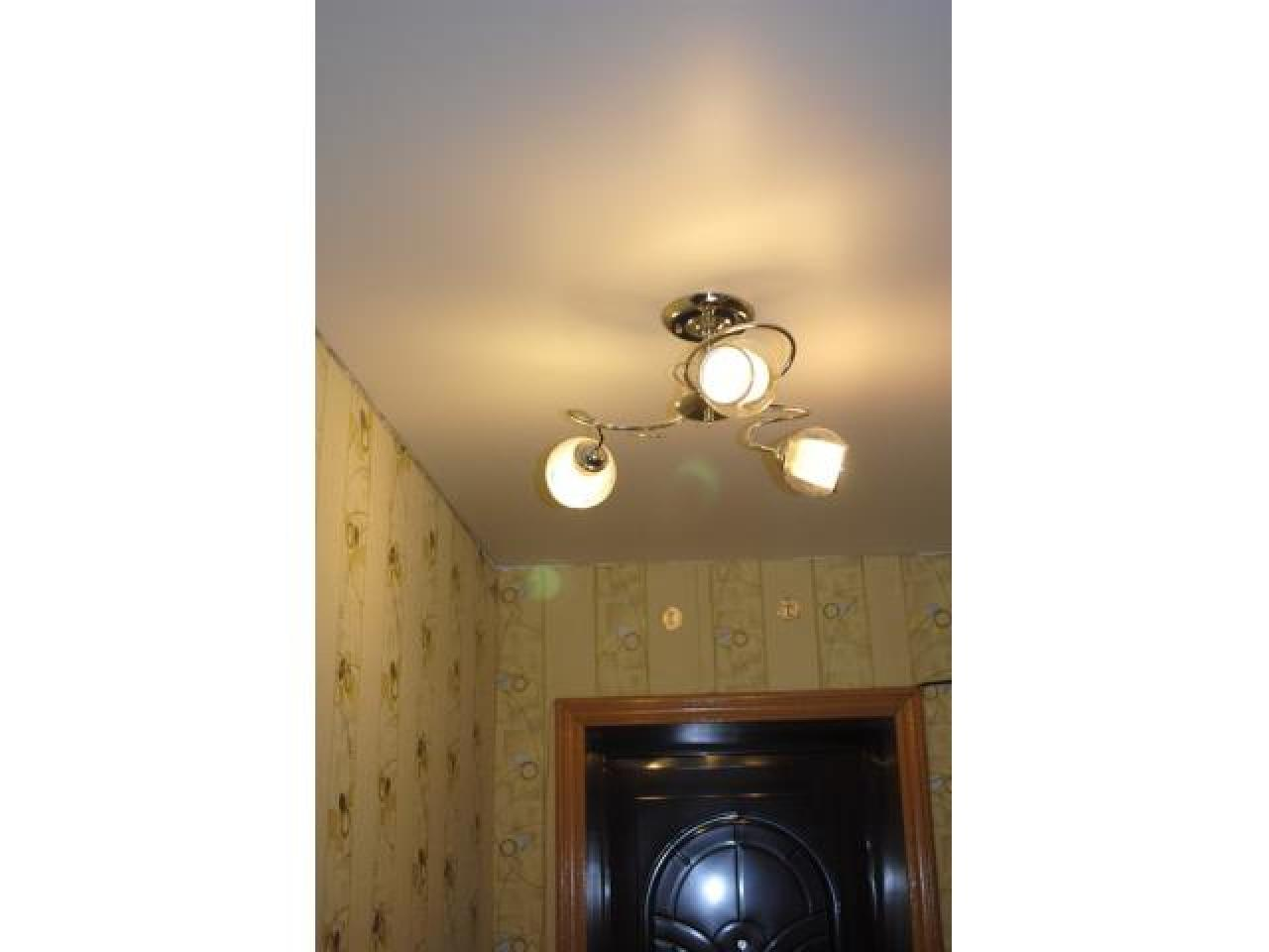 Мастер выполнит ремонт квартир - 10