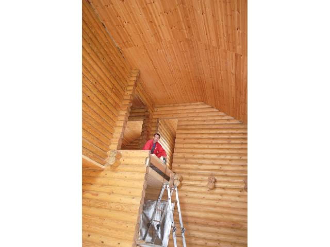 Мастер выполнит ремонт квартир - 11