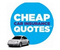 Дешевое авто страхование ( Car insurance )! - Image 1